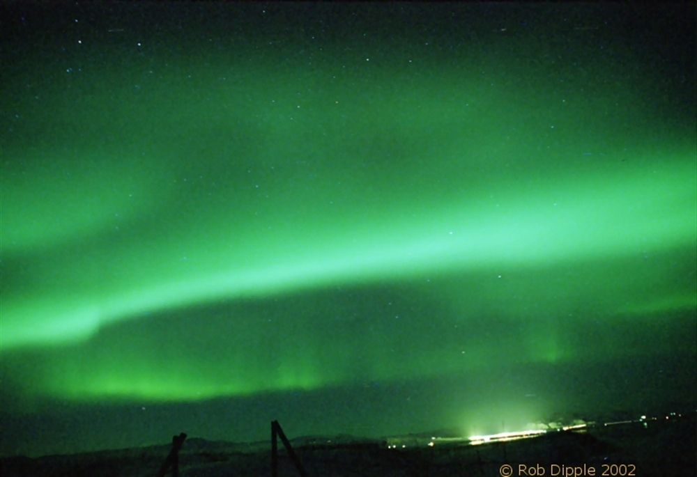 aurora astronomy borealis - photo #26